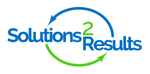 Solutions to Results